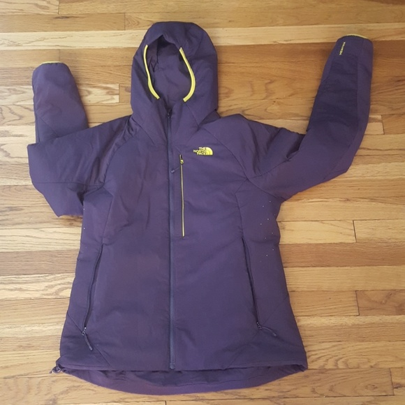 The North Face Jackets & Blazers - Women's north face
